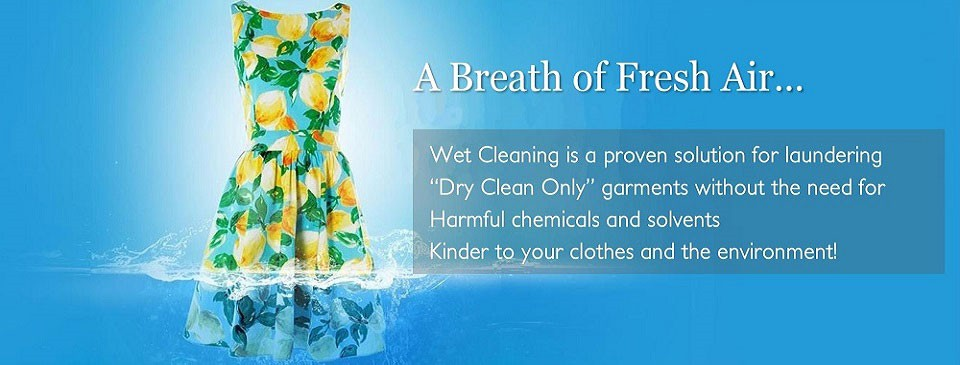 Wet cleaners hamilton bothwell east kilbride for Where to get my wedding dress cleaned
